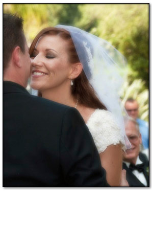 wedding photography ceremony candid