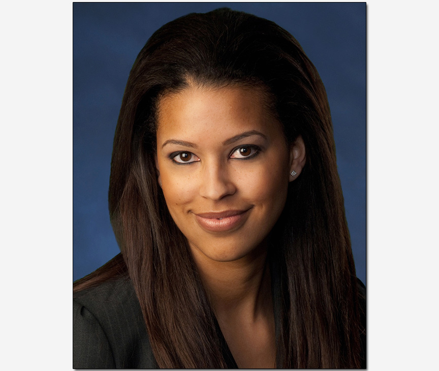 African-American-woman-attorney